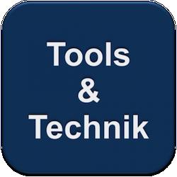 Social-Media-Monitoring – Tools